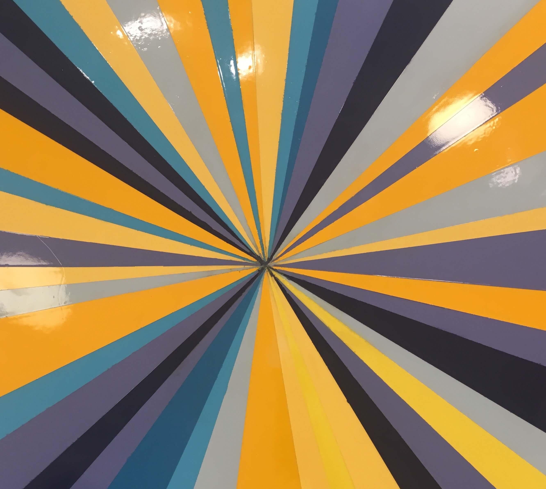 color factory wheel