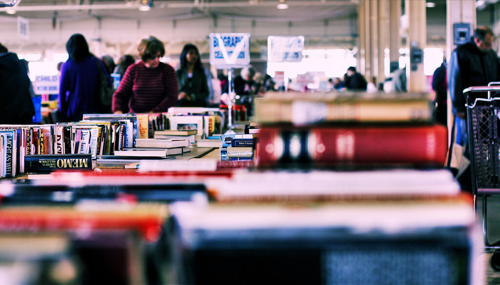 big book fair