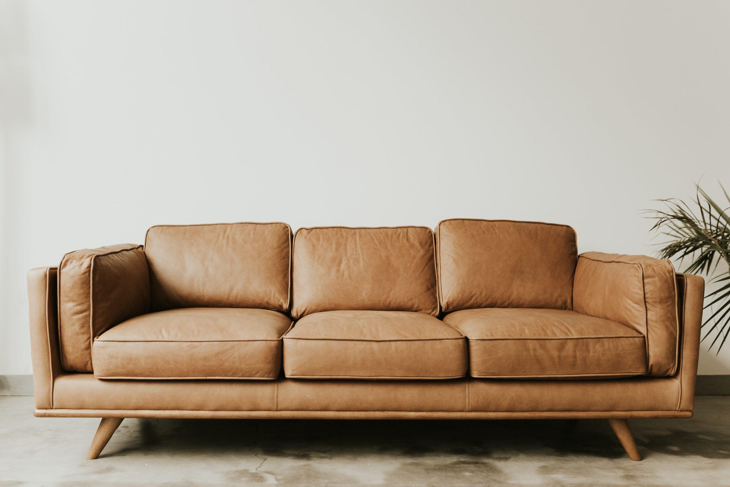 choosing right fabric home