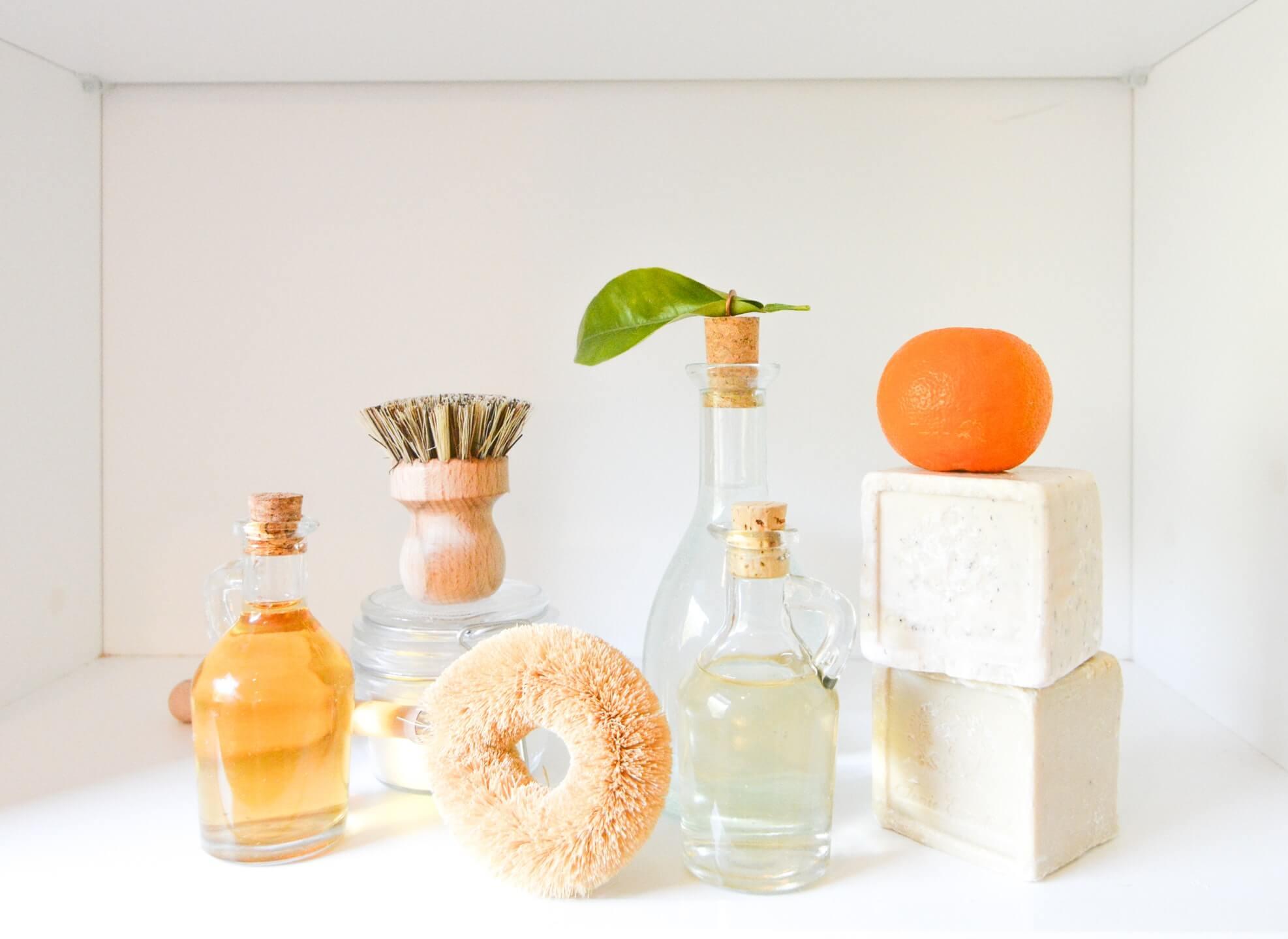 10 Things Housemates Should Buy in Bulk