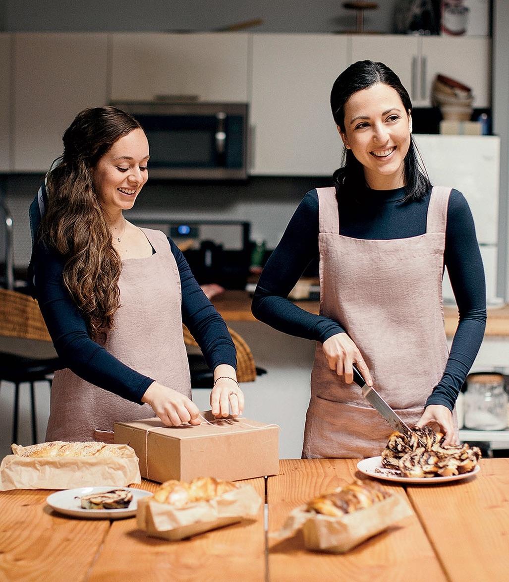 masa madre bakery online