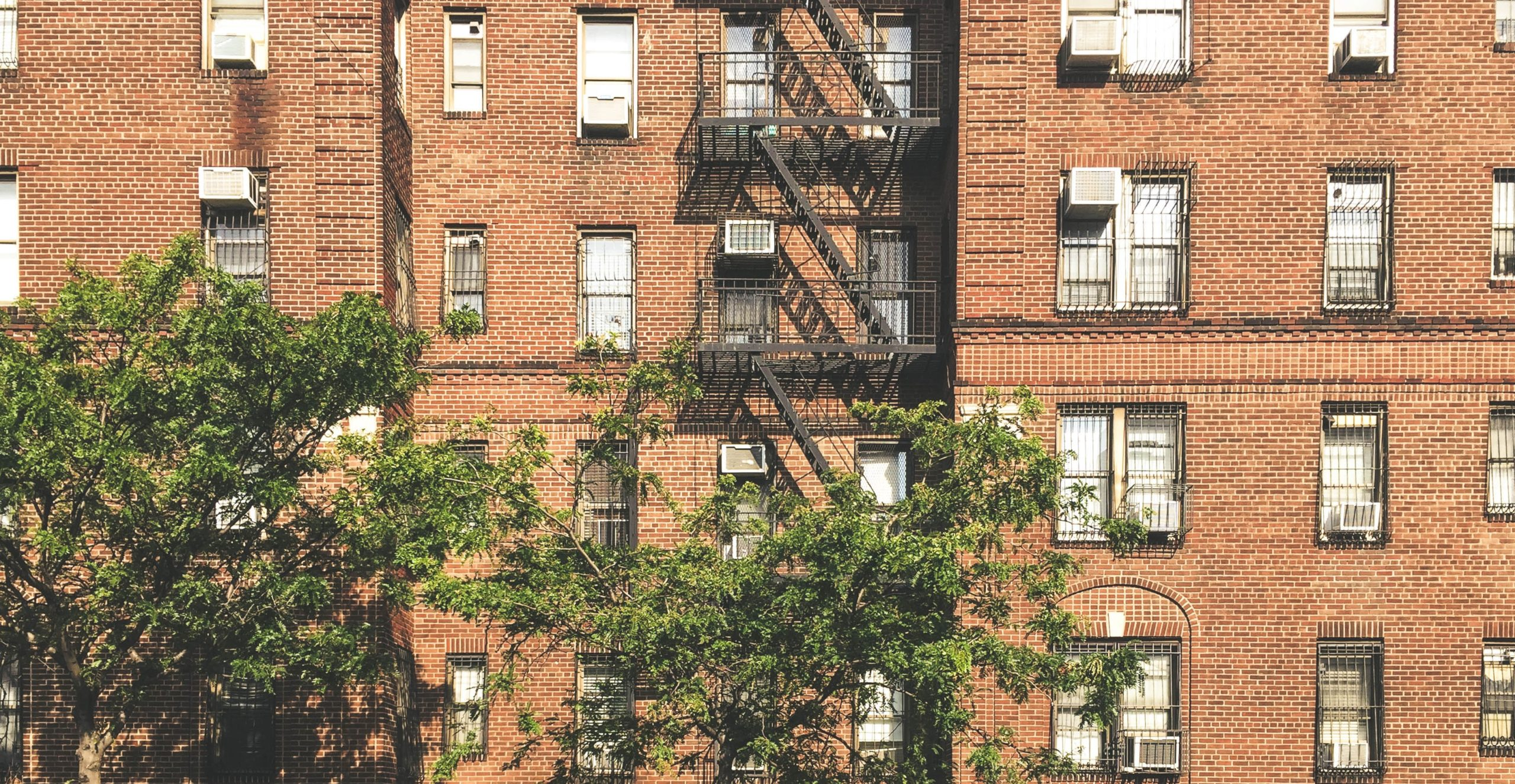 city affordable housing explained