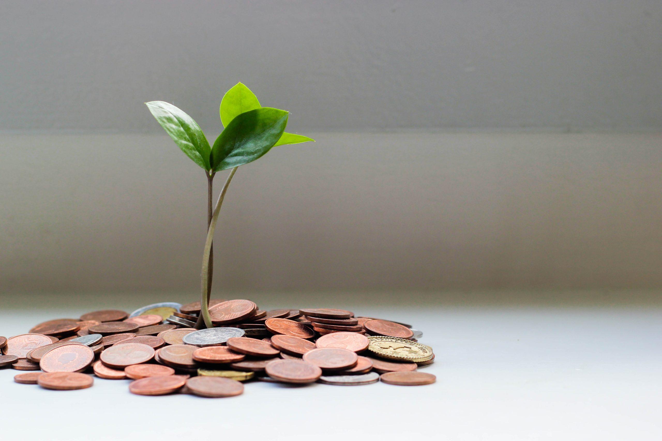 finances uncertain
